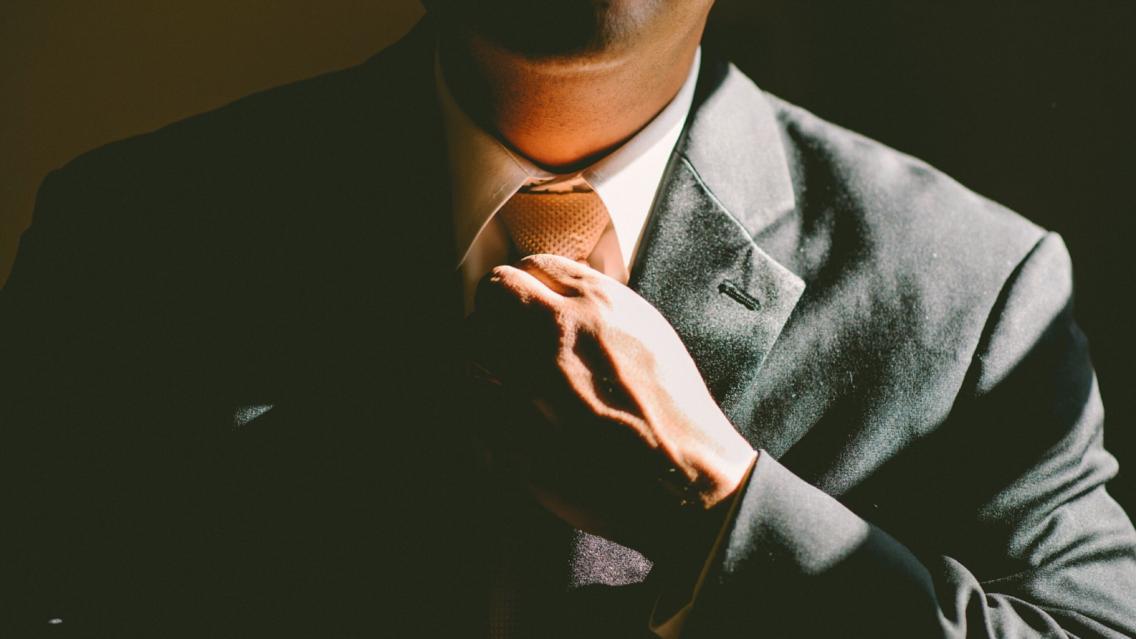 Understanding Male Priviledge
